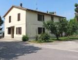 Appartamento In Affitto San Giorgio Di Piano Aprile 2021